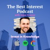 The Best Interest Podcast