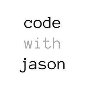 Code with Jason