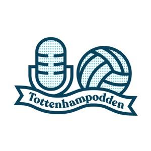 Tottenhampodden