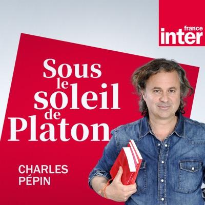 Sous le soleil de Platon:France Inter