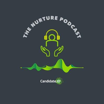 The Nurture Podcast