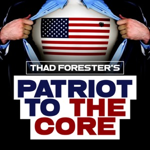 Patriot to the Core