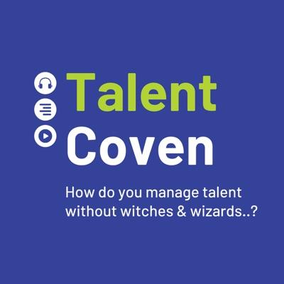 Talent Coven