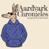 Aardvark Chronicles artwork