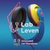 LabLeven - Universiteit van Vlaanderen