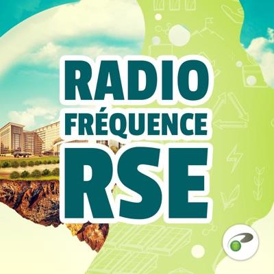 Radio Fréquence RSE