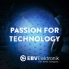 Passion for Technology artwork