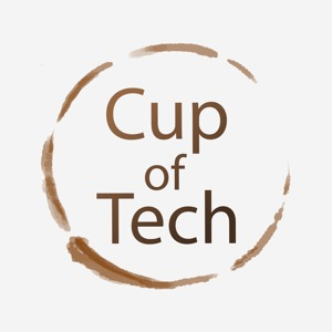 Cup of Tech