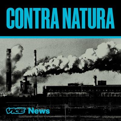 Contra Natura:VICE