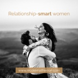 053: Managing stress in your relationship