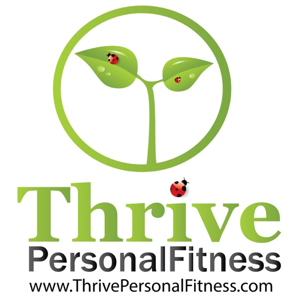 Thrive Personal Fitness