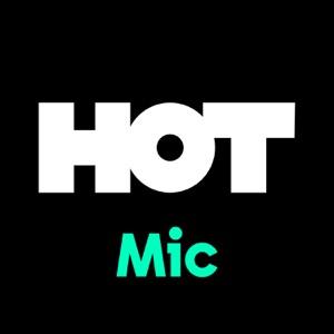 Hot Mic: Bite-Size News Brief