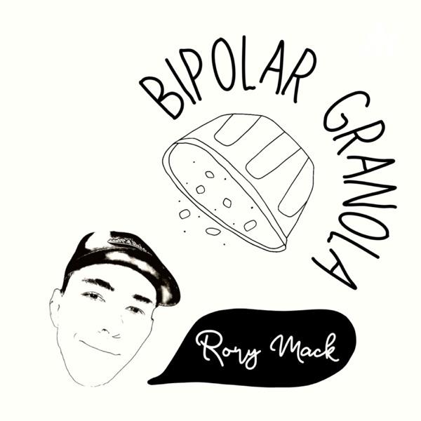 Bipolar Granola Artwork