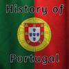 History of Portugal artwork