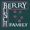 Berrybunch.family artwork