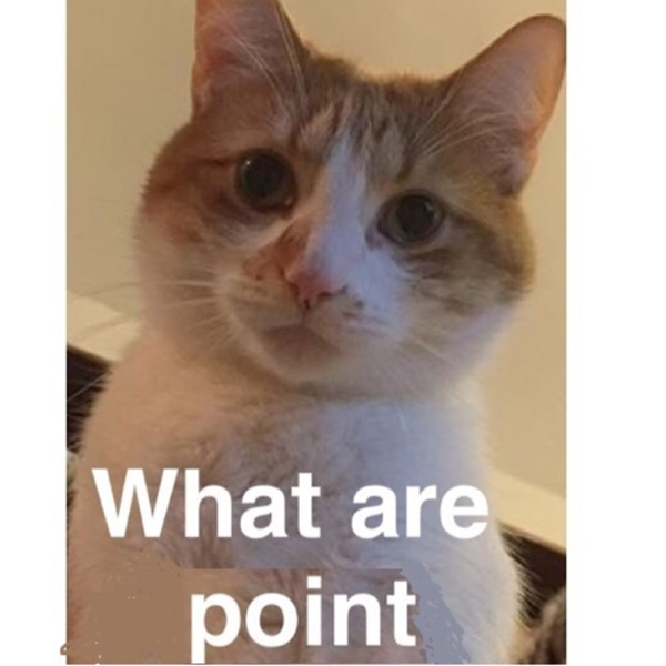 What Are Point Artwork