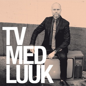 TV med Luuk