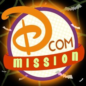 DCOM Mission