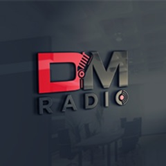 DMRadio Podcast