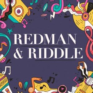 Redman & Riddle
