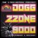 The Dogg Zzone by 1900HOTDOG