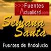 Semana Santa Fontaniega