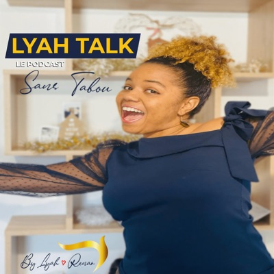 LYAH TALK