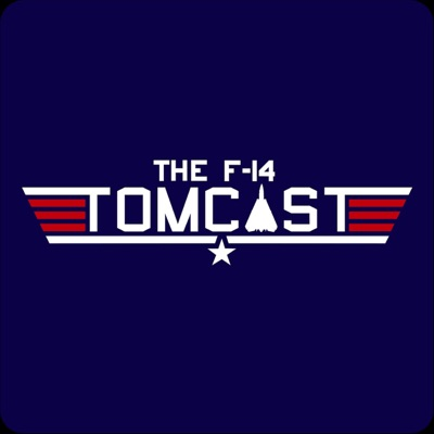 F-14 Tomcast:BVR Productions