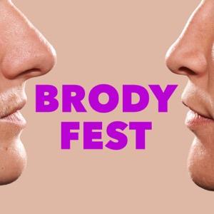 Brodyfest