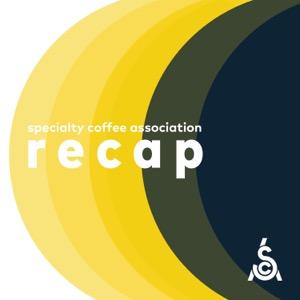 Recap: Recent Developments in Coffee