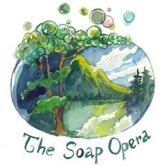 The Soap Opera