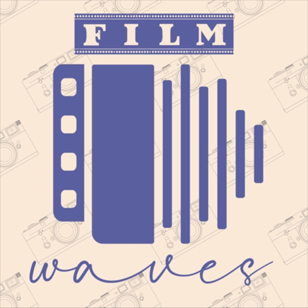 Film waves image