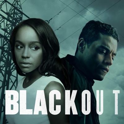 Blackout:QCODE & Endeavor Content