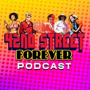42nd Street Forever Podcast