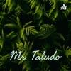 Mr. Taludo artwork