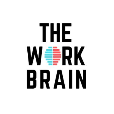 The Work Brain