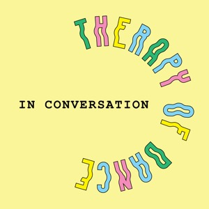 THERAPY OF DANCE, IN CONVERSATION