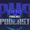 Player Vs Player Podcast artwork