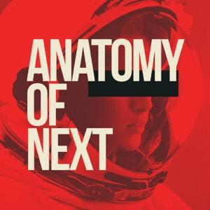 Anatomy of Next