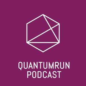 Life in 2030 podcast | Quantumrun.com