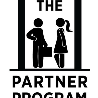 CRN: The Partner Program Pitch