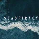 Vi har sett Seaspiracy