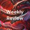 Weekly Review artwork