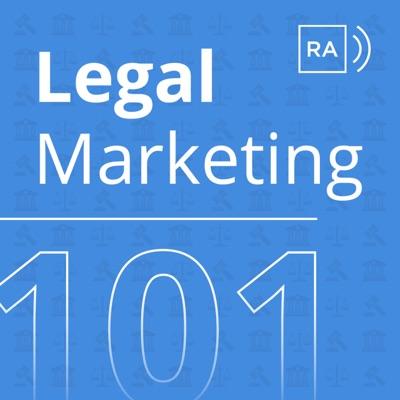 Legal Marketing 101