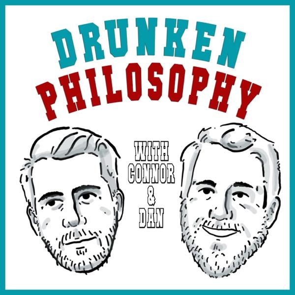 Drunken Philosophy image