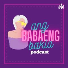 Ang Babaeng Bakla
