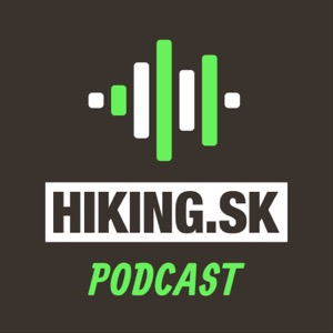HIKING.SK podcast