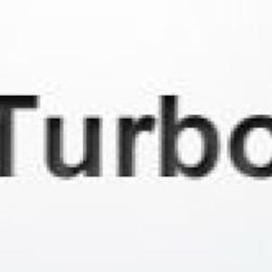 Turbo Verb - Spanish Irregular Verb Conjugation
