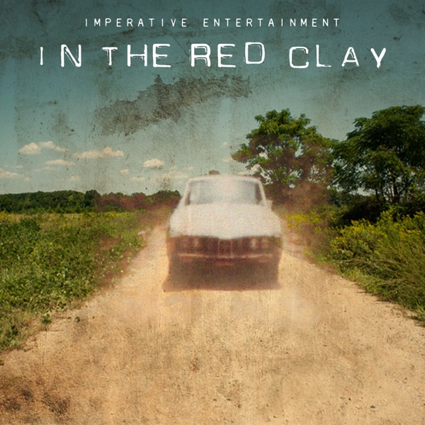 In the Red Clay image