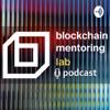 Blockchain & Innovation Mentoring Lab